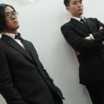 腦作大業 051 – 伙炭2011年工作室開放日