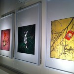 腦作大業 057 – 專訪攝影師 蘇慶強