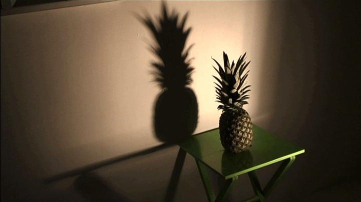 腦作大業 067 – 地下菠蘿電影節 PUFF