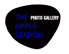 the_upper_station_thumbnail
