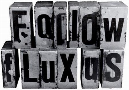 腦作大業 137 – Fluxus Movement 激浪派藝術
