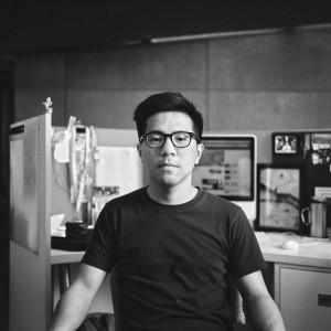 Leung Yiu Hong
